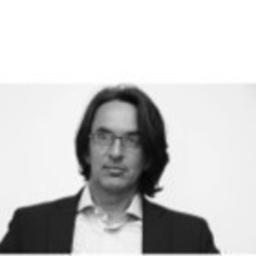 Franz Mendl-Nepita's profile picture