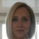 Christine Kaiser - Gerolstein