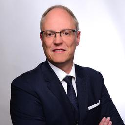 Bernd Kiermeier