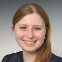 Anna Schmidt - Aachen