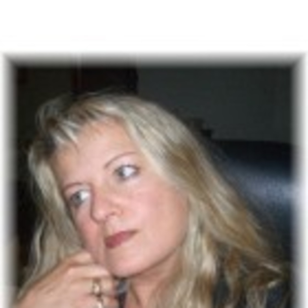 Regina Maria Kowol Höck Diplom Psychologische Beraterin