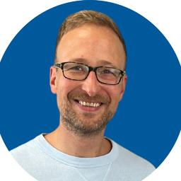 Falk Ernst - Geldpilot24 - Leipzig