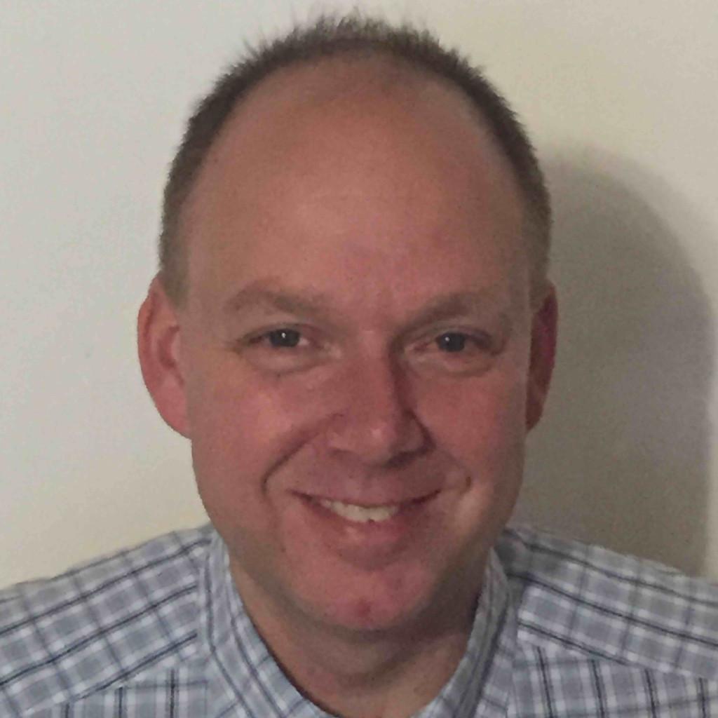 Markus Franke's profile picture