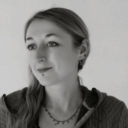 Mag. Eva Eckinger's profile picture