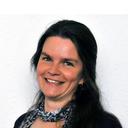 Susanne Kuhn-Urban - Schwäbische Alb