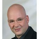 Thomas Willmann - Gilching