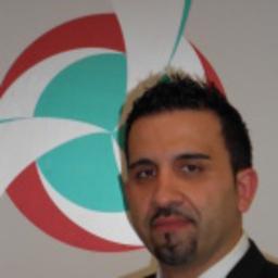 Hakan Altun's profile picture
