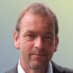 Dr. Jürgen Bossmann