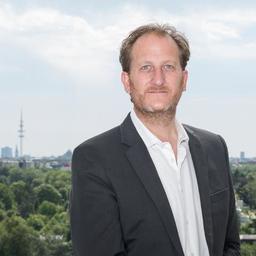 Mark Winkelmann - ITA Shipping GmbH - Hamburg