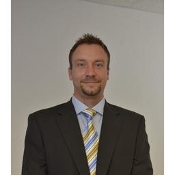 Marc Sauer's profile picture