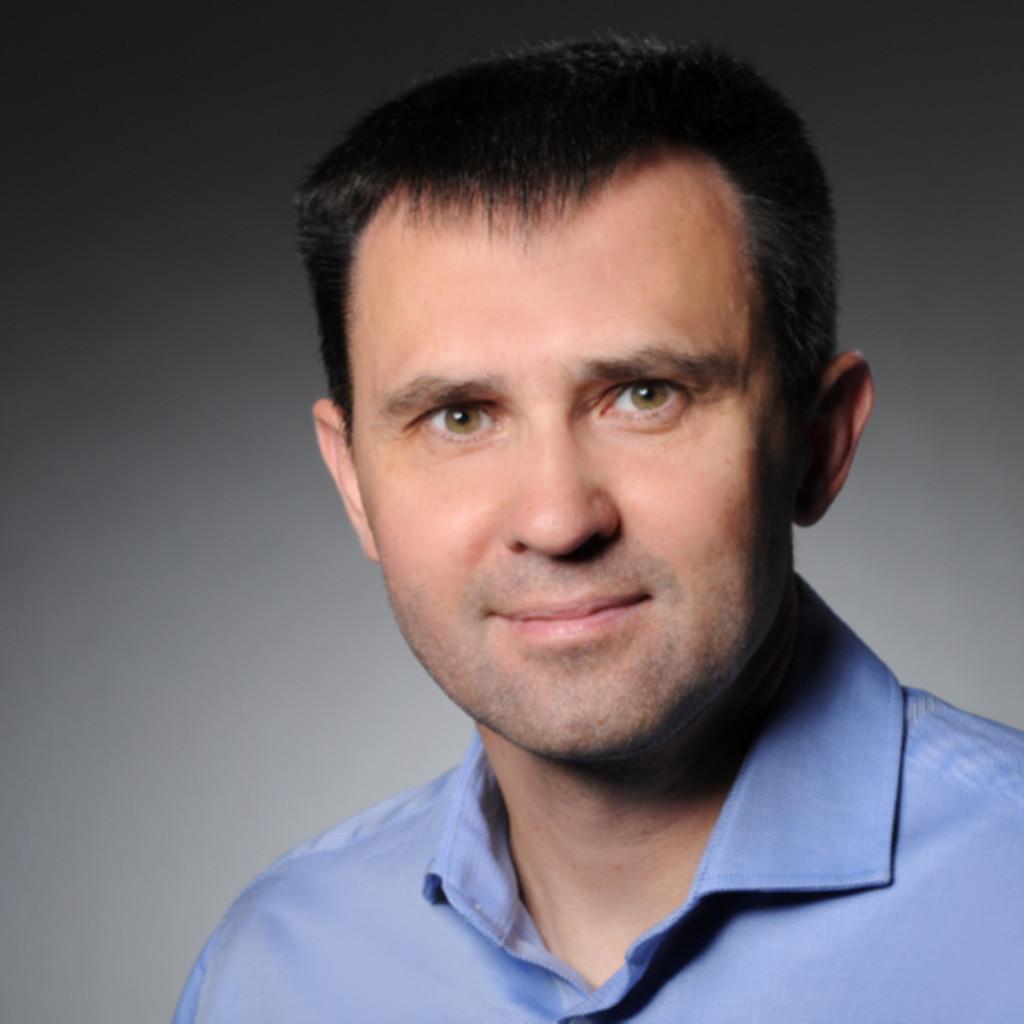 Dinar Abulhanov's profile picture
