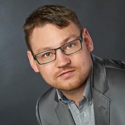 Dipl.-Ing. Michael Primessnig's profile picture