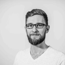 Cornelius Horstmann - Freelancer - Berlin