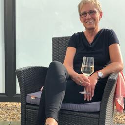 Angela Schoppa's profile picture