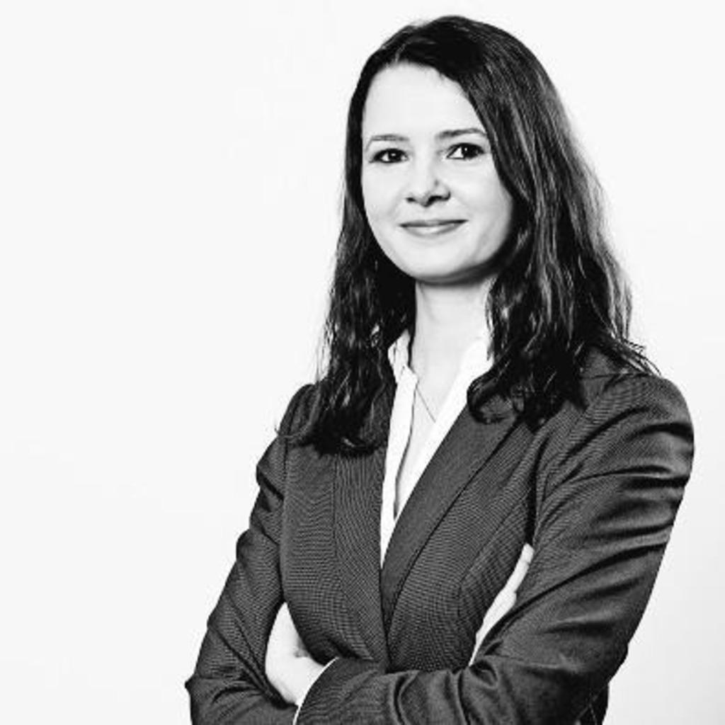 Anja Fiebach's profile picture
