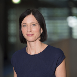 Eva Werner - Achterknoten GmbH - Berlin