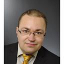 Henning Wagner - Bochum