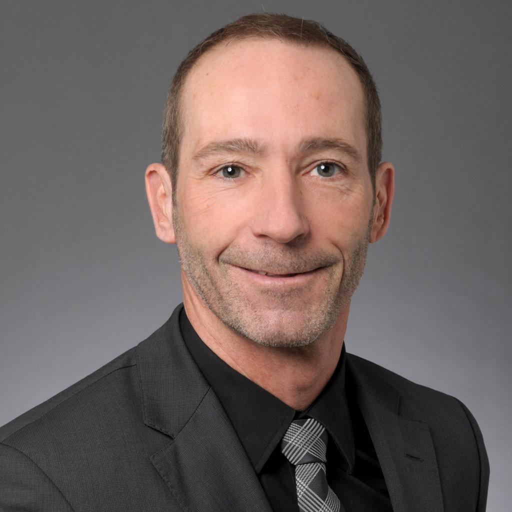 Commercial Insurance Brokers >> Thomas Baumgartner - Regional Commercial Manager - AXA ...