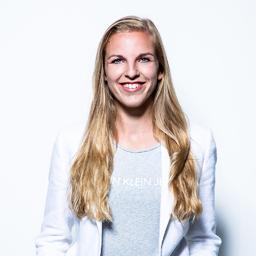 Sarah Neitzel's profile picture
