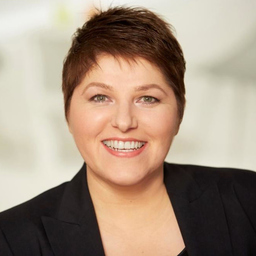 Petra Wetzel - abide consult AG - Neckarsulm
