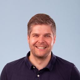 Michael Kugler - TU München, LMU München, Universität Augsburg - München