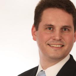 Andreas Henke - HENKE IT-Consulting - Bad Zwesten