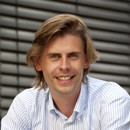 Tim Lagerpusch - SugarTrends - Köln