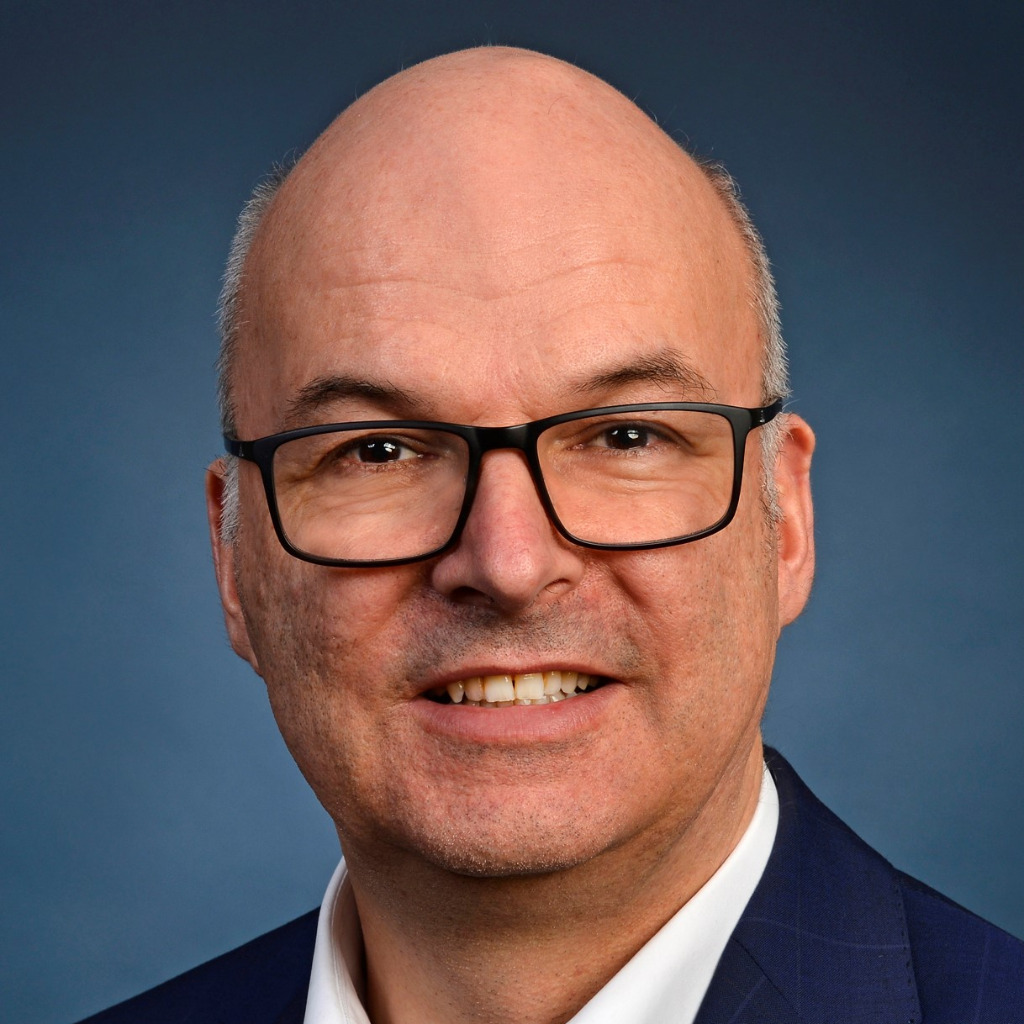 Dipl.-Ing. Oliver Altmann's profile picture