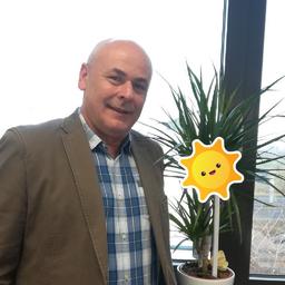 Oliver Frieske - Projektmanager FttH Sales - Deutsche ...
