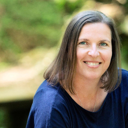 Michaela Dalchow - Impulse für persönliche Entwicklung - Frankfurt