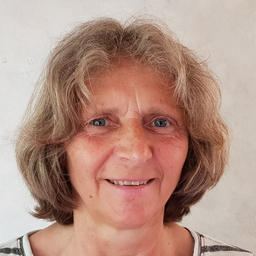 Beate Eckert-Kraft's profile picture