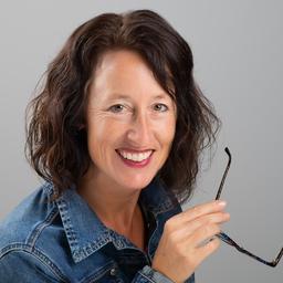 Monika Stähli