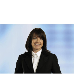 Iris Angele's profile picture