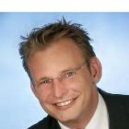 Matthias Cimander - Allianz Generalvertretung Matthias Cimander - Friedrichsdorf