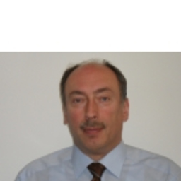 Dr. Erhard Hörl's profile picture