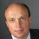 Olaf Franke - Frankfurt