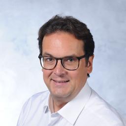 Bernd M. Müller - SCOR Global Life SE - Köln