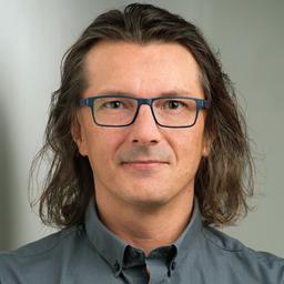 Danny Schott - Berbel Ablufttechnik GmbH - Reichenbach/Vogtland