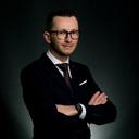 Christoph Dietrich - Graz