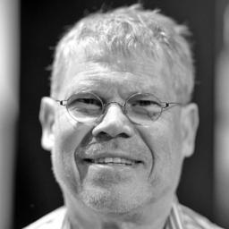 Matthias Hilse - AUX  FINS GOURMETS - Bodenheim