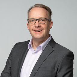 Stefan Dierks's profile picture