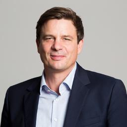 Klaus Schwab - plan.net gruppe für digitale Kommunikation GmbH & Co KG - München