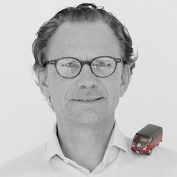 John Eckhardt's profile picture