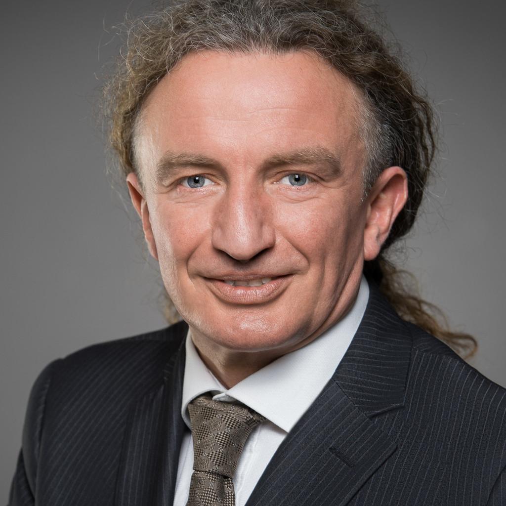 Peter schnell sourcing manager deutsche pfandbriefbank for Kaufmann offenbach