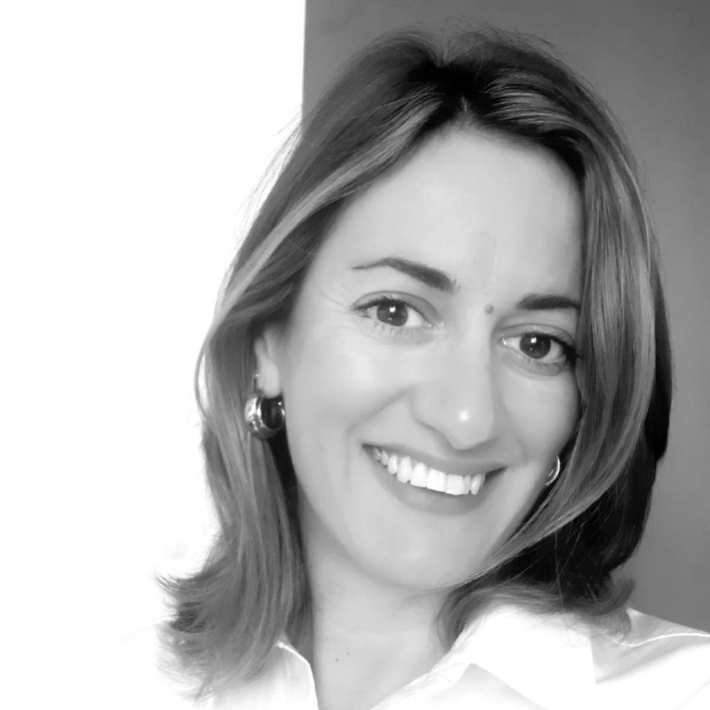 Margareta Kocijancic's profile picture
