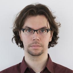 Sebastian Gabbert