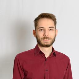 Philipp Keschl