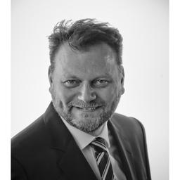Ralf Koppitz - Trips GmbH - Grafenrheinfeld