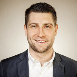 Jaron Ewert's profile picture