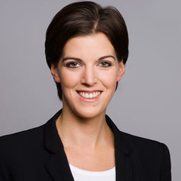Astrid Fischer - Vires Conferre GmbH - Berlin